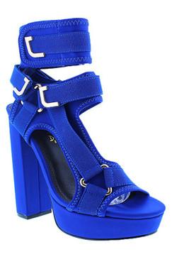 GLAMMY Blue
