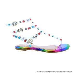 ZOEY Rainbow