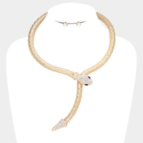 IVANA NECKLACE