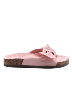 HAZEL Pink