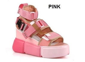 CRANBERRY Pink