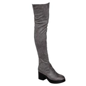 Fav Boots Grey