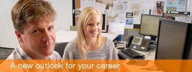 Careers at Defianz