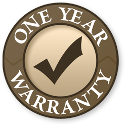 defianz.com one-year-warranty-badge