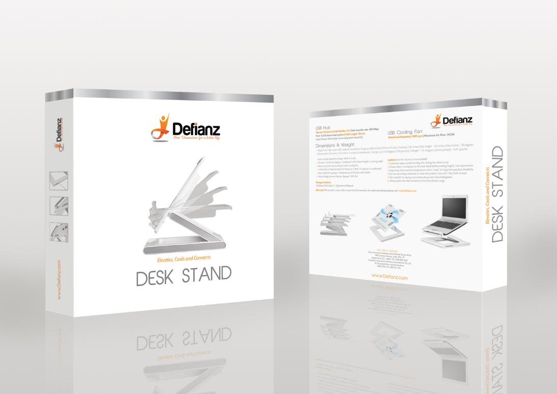 defianz.com retailbox-defianz-desk-stand
