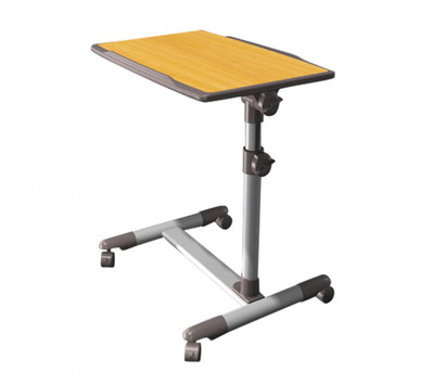 Defianz height and tilt adjustable table | DHAT | 610585850213