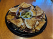 Grilled Sandwich Tray