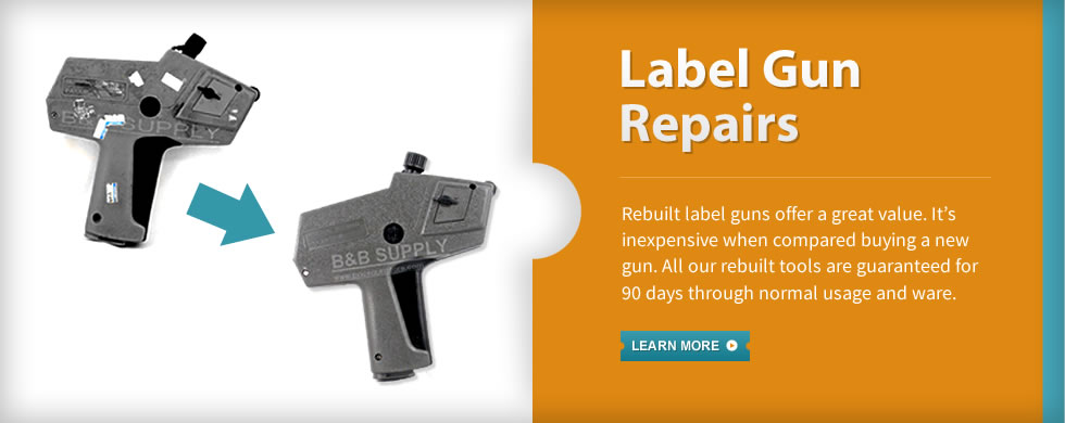 Price Gun Store Pricing Guns Labeling Guns Date Codes