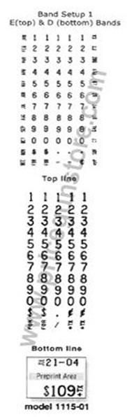 1115-01.jpg