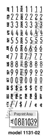 1131-02.jpg