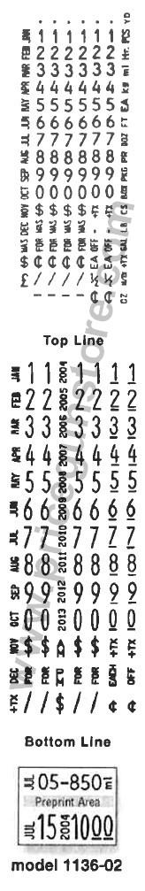 1136-02.jpg