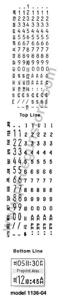 1136-04.jpg