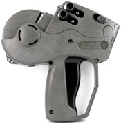 Monarch 1136 Price Gun