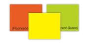 Monarch 1115 Labels