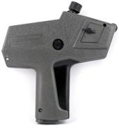 Monarch 1110 Price Gun