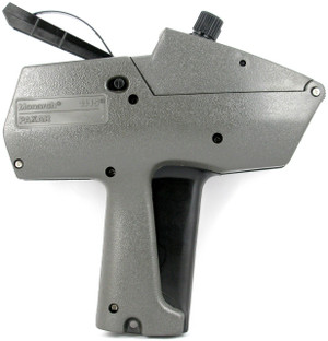 Monarch 1115 Price Gun