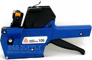 Avery Dennison 106 Pricing gun