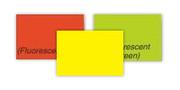 XL Pro 22D Labels