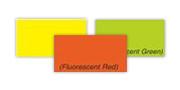 XL Pro 26EA Labels