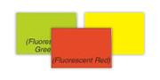XL Pro 22DC Labels