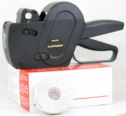 Price Gun Sato Kendo One Box Package