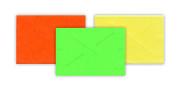 Garvey 25-1010 Labels (2516)