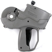 Monarch 1152 Price Gun