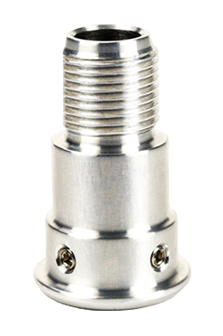 non-threaded-adapter-vw-audi1.png