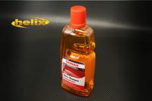 Sonax Gloss Shampoo Car Wash