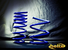 H&R Lowering Springs Mini Cooper and Cooper S