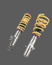 KW Variant 1 Coilover System for 2nd Gen Mini
