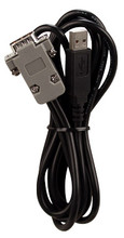 BMS USB Cable for Updates/Logging
