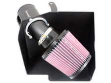 Mishimoto  Performance Air Intake Kit