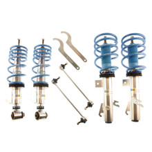 Bilstein B16 PSS10 Coilover System for Mini Cooper