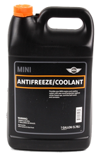 MINI/BMW Antifreeze / Coolant - 1 Gallon