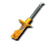 KON Sport (Yellow) Shocks E90