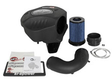AFE Momentum GT Cold Air Intake System w/ Pro 5R Media