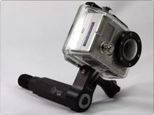 GoPro Camera Mount