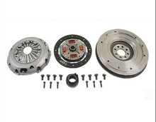Valeo Flywheel Conversion Kit