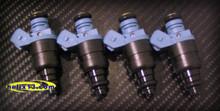 JCW 380cc MINI Cooper Injectors