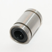 LM8UU linear ball bearing for 8mm shaft