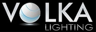 VOLKA Lighting Pty Ltd.