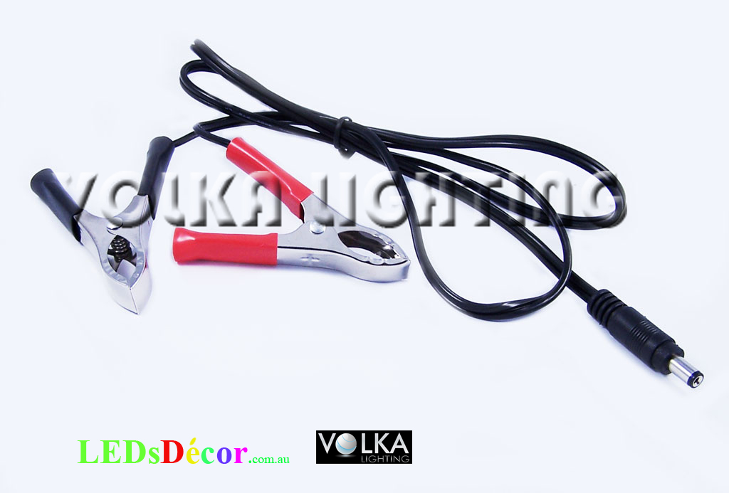 12v-dc-to-battery-clips-alligator.jpg