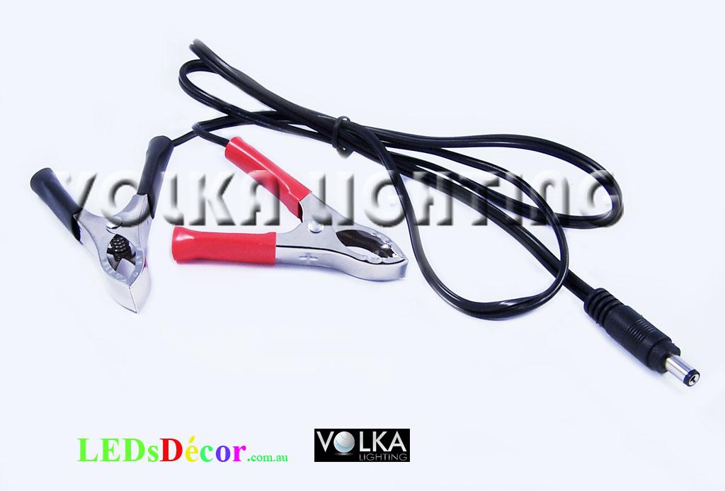 12v-dc-to-battery-clips-alligator.jpg