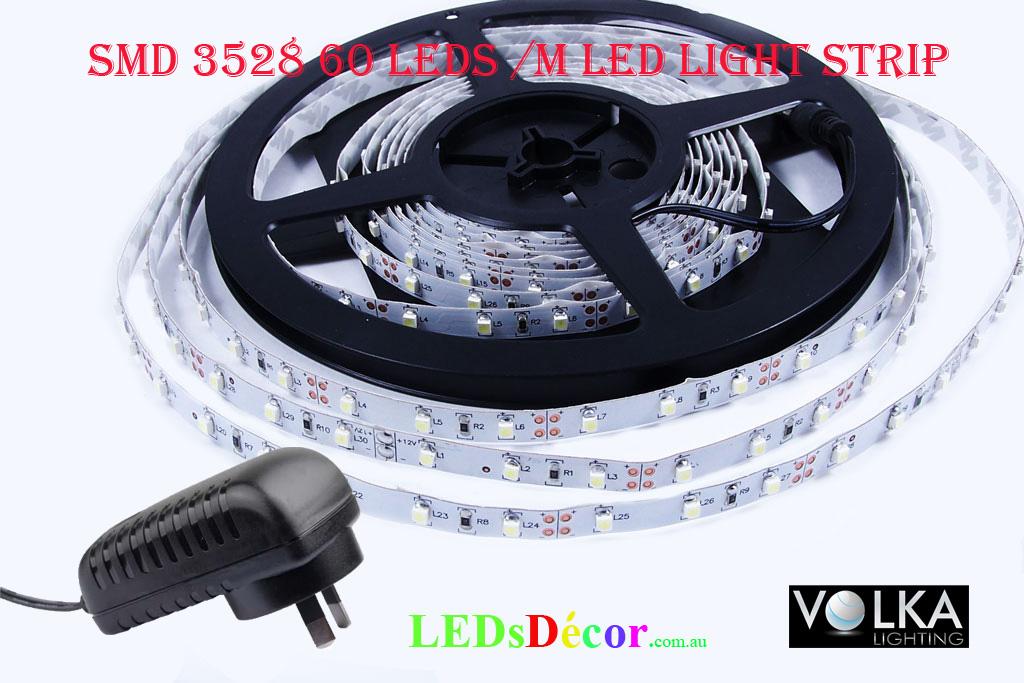 3528-60-leds-per-m-led-light-strip-diy-kit.jpg