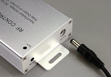 4-key-rgb-controller-2.jpg