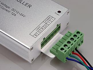 4-key-rgb-controller.jpg