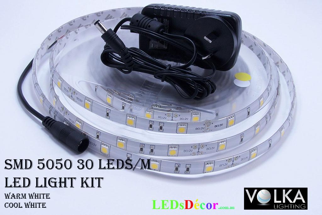 5050-30-leds-kit-white.jpg