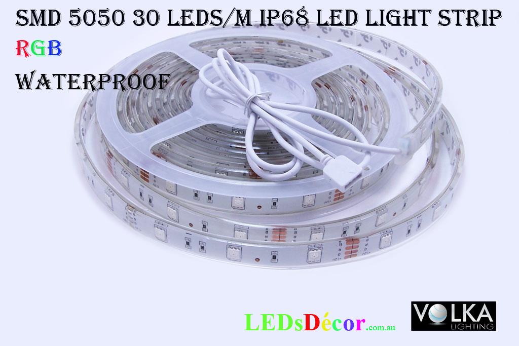 5050-30leds-ip68-rgb-led-light-strip.jpg
