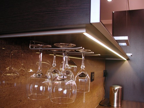 bar-led-light3.jpg